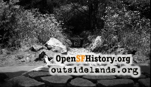 Mallard Lake Improvements,Jul 1940