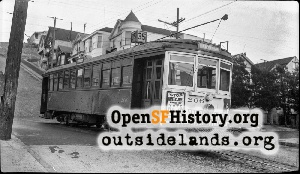 24th & Rhode Island,Jun 1940