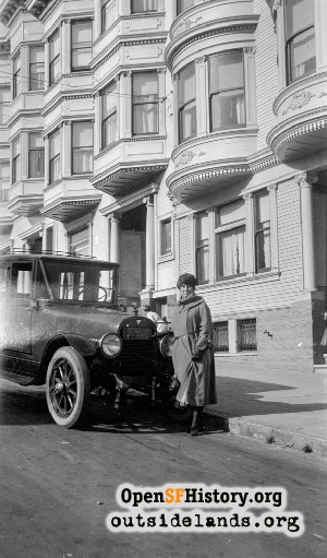Russian Hill?,1920s