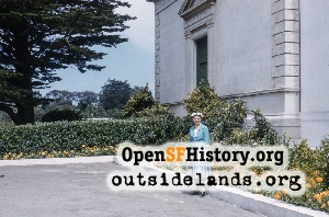 Academy of Sciences, Golden Gate...,Aug 1959