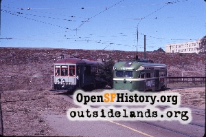 Phelan Loop,Sep 1970