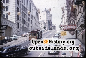 California & Grant,Jul 1959