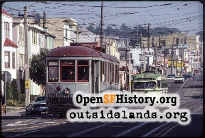 Taraval & 35th Ave,Mar 1978