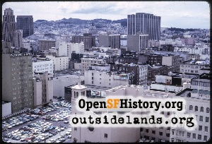 Tenderloin,May 1967