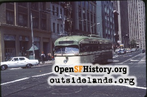 1st & Mission,Jun 1982