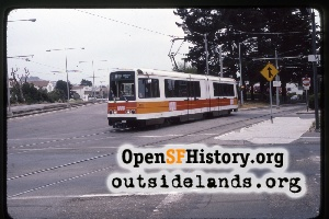 St. Francis Circle,Jun 1982