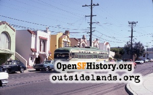 San Jose and Oneida,1978