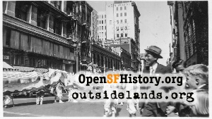 Kearny & Post,1935