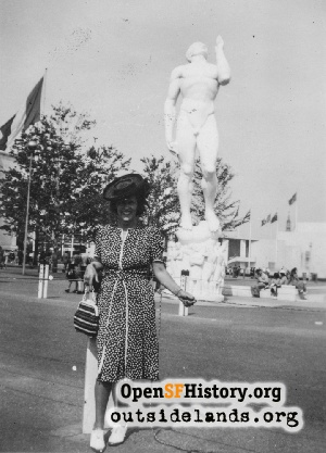 1939 NY World's Fair,1939