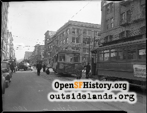 Mission & 2nd,1946