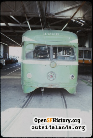 Geneva Car House,Sep 1982