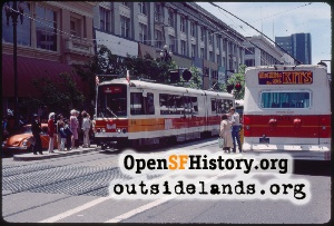 Market & Powell,Jun 1983