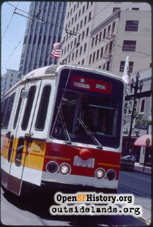2nd & Market,Jun 1983
