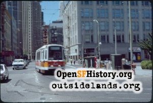 1st & Mission,Jul 1984