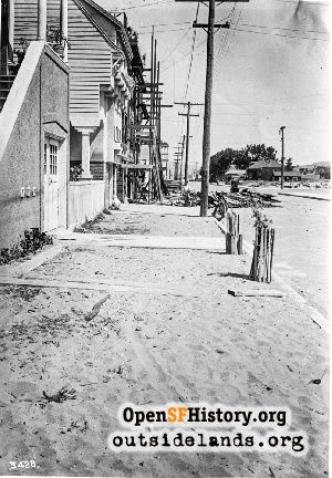 24th from Anza,1916