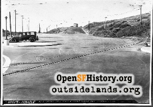 48th & Point Lobos,1925