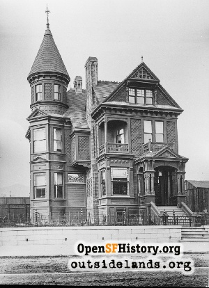1336 South Van Ness,1886