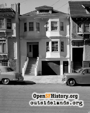 1427 5th Ave,1951