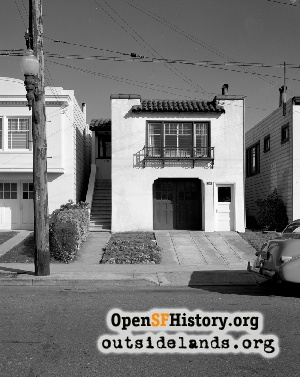 2580 24th AVe,1951