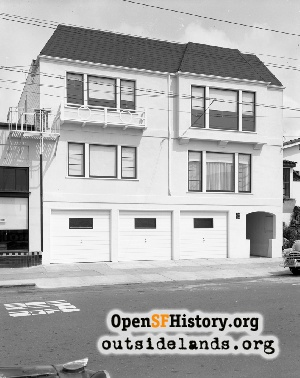 1312 42nd Avenue,1951