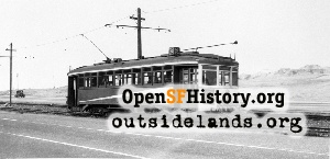 Sloat & 46th,1940